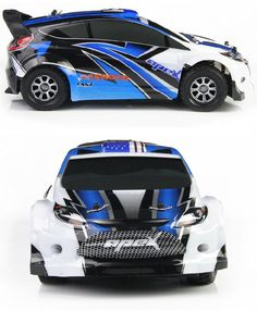 1/18 scale RC CAR 4WD 2.4G 40km/h Rc Drift racer Electric Power On Road Drift Racing carro controle remoto toys for boys