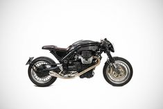 custom-moto-guzzi-griso-cafe-racer-gessato-8