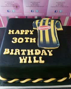 See 2 photos from 6 visitors to Cupcake Couture. Cupcake Couture, Adult Birthday Cakes, Four Square, Birthday Cakes For Adults