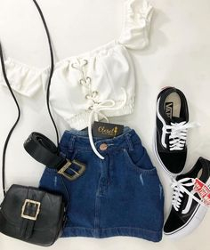 Chic outfit idea to copy ♥ For more inspiration join our group Amazing Things ♥ You might also like these related products: - Boots ->. Cute Comfy Outfits, Teenage Outfits, Cute Casual Outfits, Teen Fashion Outfits, Swag Outfits, Girly Outfits, Mode Outfits, Cute Summer Outfits, Retro Outfits