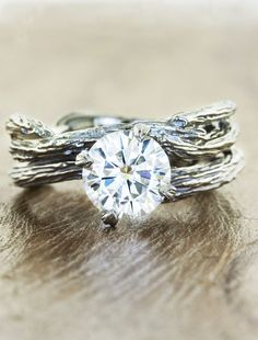 This is my dream ring - favorite 1