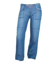 Outlet, Jeans, Fashion, Women Models, Blue Jeans, Ligers, Political Freedom, Moda, Fashion Styles