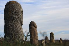 Zaporozhye, the stone grave