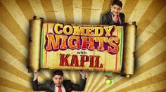 comedy nights has gone to dogs!