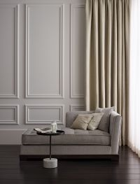 Images | SAHCO Fabrics, Wallcoverings, Rugs, Accessories