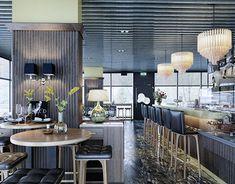 "Check out new work on my @Behance portfolio: ""Loft CAFE Design"" http://be.net/gallery/60241641/Loft-CAFE-Design"