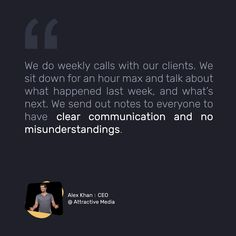 Upgrade Your Content Marketing OS With Planable Academy Clear Communication, What Next, Content Marketing, Social Media, Shit Happens, Learning, Quotes, Qoutes, Dating