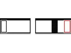 de-vylder-dessin-facades.jpg (600×450)