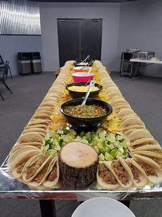 Diy Wedding Reception Food Ideas. diy wedding buffet menu some of ...