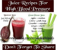High blood pressure exercise blood pressure diet vitamins,blood pressure chart news how to lower blood pressure ldl cholesterol,how to lower blood pressure with diet blood pressure spikes. High Blood Pressure Lowering, Natural Blood Pressure, Reducing High Blood Pressure, Healthy Blood Pressure, Normal Blood Pressure, Blood Pressure Remedies, Dr Oz, Juicing For Health, Useful Life Hacks
