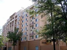 Atlanta (GA) Courtyard By Marriott Atlanta Midtown Georgia Tech Hotel United States, North America Courtyard By Marriott Atlanta Midtown Georgia Tech is conveniently located in the popular Midtown area. The hotel offers a wide range of amenities and perks to ensure you have a great time. All the necessary facilities, including laundry service/dry cleaning, shops, disabled facilities, restaurant, business center, are at hand. Designed and decorated to make guests feel right at ...