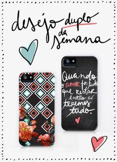 Achados da Bia - http://www.achadosdabia.com.br/2012/11/13/desejo-da-semana-mimimi-para-o-iphone-x2/