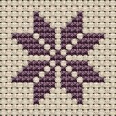 Free cross stitch sampler motifs added weekly for your own designs and creativity Historical motifs traditional motifs flowers animals birds symbols and Cross Stitch Sampler Patterns, Cross Stitch Borders, Cross Stitch Samplers, Cross Stitch Designs, Cross Stitching, Cross Stitch Embroidery, Embroidery Patterns, Cross Designs, Mini Cross Stitch