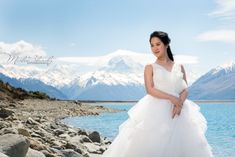 Beautiful lady, beautiful weather, beautiful place = heaven for a photographer www.fb.com/christchurchphotography  #martinsetunsky #martinsetunskyphotography #wedding #weddings #weddingfun #weddingday #weddingblog #love #weddingphotography #weddingphotos #weddingphoto #weddingpictures #weddingphotographer #nzwedding #nzweddingphotographer #nzweddingphotography #nzweddings #prewedding #preweddings #engagment #preweddingphoto #preweddingshoot #preweddingphotos #bride #groom #instagood #dress