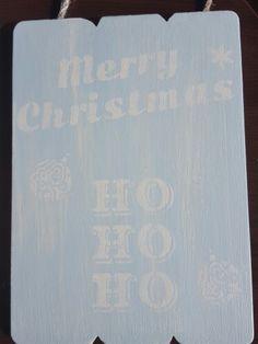 Merry christmas⛄⛄