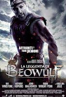 Pazzi per il Cinema: 60. La leggenda di Beowulf (2007)