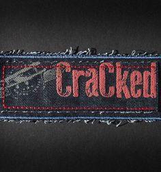 inline_1005_AI2014-15_Cracked_patch_stampato_Emmetex.jpg (470×500)