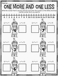 http://www.teacherspayteachers.com/Product/Straight-Up-Standards-for-November-Printables-1531347