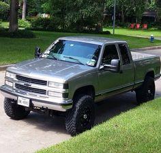 dream truck                                                                                                                                                                                 More