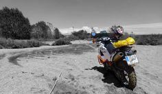 Moto trail: Ktm 990 Adventure Biking, Trail, Motorcycle, Adventure, Vehicles, Bicycling, Motorcycles, Motorcycles, Car