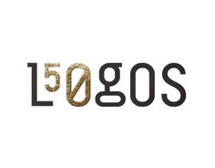 "Consulta este proyecto @Behance: ""50 Logos"" https://www.behance.net/gallery/6213561/50-Logos"