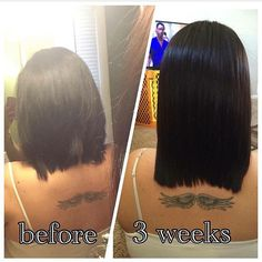 Just 4 weeks to grow longer, thicker hair naturally? It Works Hair, Skin & Nails nutritional supplement that naturally boosts biotin, collagen & keratin at my price! . Order or Questions 626-9881494 text/call or visit my web store amendoza3.myitworks .com #ItWorks #HairSkinNails #HairGrowth #BiotinSupplement #hair #beauty #hairstylist #hairextensions