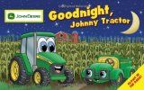 for little tractor lovers: John Deere toys, clothing & books for babies and toddlers