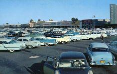 Sacramento City, Sacramento California, Darling Movie, Usa Street, Mall Of America, Great Memories, Childhood Memories, Shopping Malls, Shopping Center