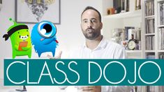 Cómo usar Class Dojo - Ideas para profes School Plan, Unique Recipes, Classroom Management, Teacher Resources, Over The Years, Ideas Para, How To Find Out, Family Guy, Teaching