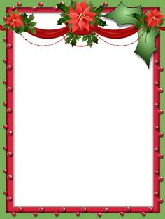 View album on Yandex. Christmas Boarders, Christmas Frames, Christmas Background, Christmas Paper, Christmas Pictures, Red Christmas, Christmas Time, Christmas Letter Template, Christmas Printables