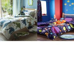 Pink Duvet Covers Blush Shanklin Floral Print Cotton Quilt Cover Bedding Sets