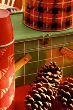 love of tartans and plaids Carreau, Automne, Pique Nique D automne, Pique 2f63136d3bc