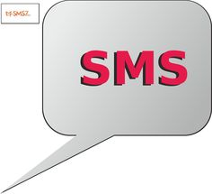We are Bulk SMS Service supplier organization in Coonoor. Send Quality Bulk SMS Coonoor from our passage for better SMS conveyance at lowest cost. Check our free demo. Visit - http://www.sms7.biz