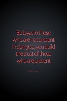 quotes talking about others - Google Search