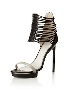 Jason Wu Women's Bryce Multi-Strap Sandal, Black/Grey, 39 EU/9 US Jason Wu,http://www.amazon.com/dp/B008FPX4CS/ref=cm_sw_r_pi_dp_8lZWsb0WDGY54KA1