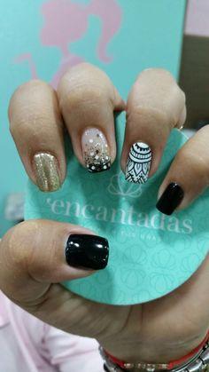 Fabulous Nails, Perfect Nails, Mani Pedi, Manicure, Nails On Fleek, Nail Arts, Love Nails, Nail Designs, Beauty