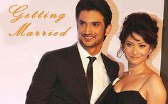 Revealed: Sushant – Ankita Next Year Karenge Shaadi! Janiye Poori Jankari Yaha Se: http://nyoozflix.in/bollywood-news-hindi/sushant-ankita-next-year-karenge-shaadi/ #Bollywood