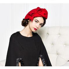 531 mejores imágenes de Sombreros  7d6f4d4275a