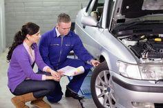 10 dicas para a manutenção do seu carro