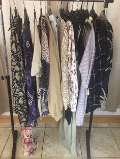 Joblot 17 items Womens Clothing Brand New With Tags PLT BOOHOO NEXT LIPSY JULIPA Lipsy, Boohoo, Brand New, Tags, Clothes For Women, Detail, Womens Fashion, Clothing, Stuff To Buy