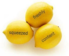 Keep your ‪#Content‬ ‪‎#Fresh‬! via @ContentPowers