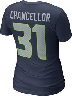 Seattle Seahawks Jerseys, Hats and Clothing   Seattle Seahawks Store