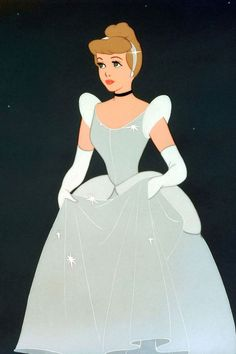 disney princess Why Belle, Mulan, and Cinderella prove that a girl can be brainy, brave, and beautiful. Disney Princess Drawings, Disney Princess Pictures, Disney Pictures, Disney Drawings, Drawing Disney, Disney Princess Characters, Animated Disney Characters, Cinderella Pictures, Non Disney Princesses