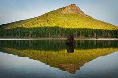 Rattlesnake Lake Washington Lakes, Mountains, Nature, Travel, Naturaleza, Viajes, Trips, Off Grid, Natural