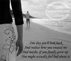 Sad love quotes 4