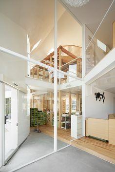 MAD-architects-clover-house-kindergarten-house-okazaki-aichi-japan-04
