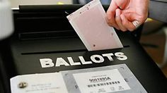 """31 Kentucky counties report election fraud Tuesday   WSAZ 3   """"Complaints included procedural and legal questions, voter assistance, voting machines, voter identification, residency, election officials, electioneering, poll disruption and vote buying."""" Click to read and share."""