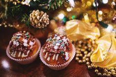 Consejos para no engordar en navidad.