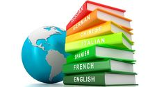 learning-foreign-languages