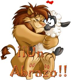 "Desgarga+gratis+los+mejores+gifs+animados+de+amistad.+Imágenes+animadas+de+amistad+y+más+gifs+animados+como+gracias,+buenas+noches,+risa+o+animales"""